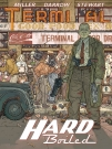 Hard Boiled - Neue Edition