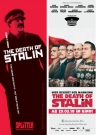 The Death of Stalin - Lesezeichen