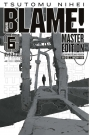 Blame! Master Edition 6