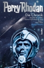 Die Perry Rhodan Chronik 1