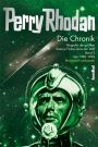 Die Perry Rhodan Chronik 3