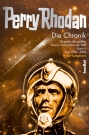 Die Perry Rhodan Chronik 4