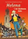 Helena 2 (BD Must)