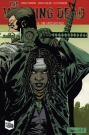 The Walking Dead Softcover 16