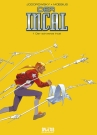 Der Incal 1 Diamant VZA