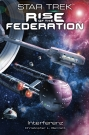 Star Trek - Rise of the Federation 5