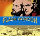 Flash Gordon Band 2